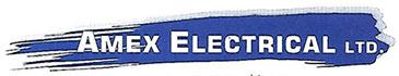 Amex Electrical Ltd